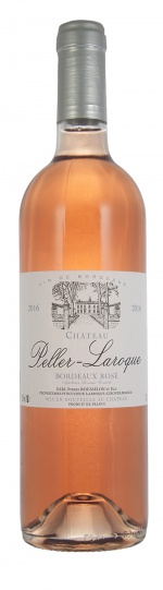 ch_peller_laroque_bx_rose_2016_mail